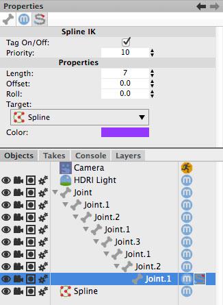 Spline IK Panels.jpg