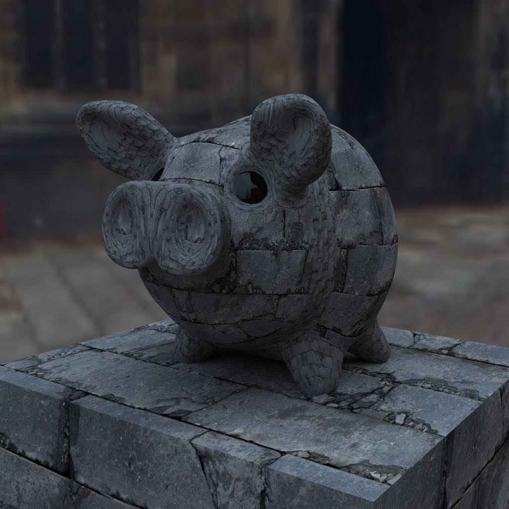 aged-brick-pig-compressed.jpg