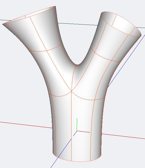 Y-shape.png