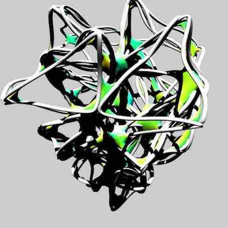 Fibration 4.jpg